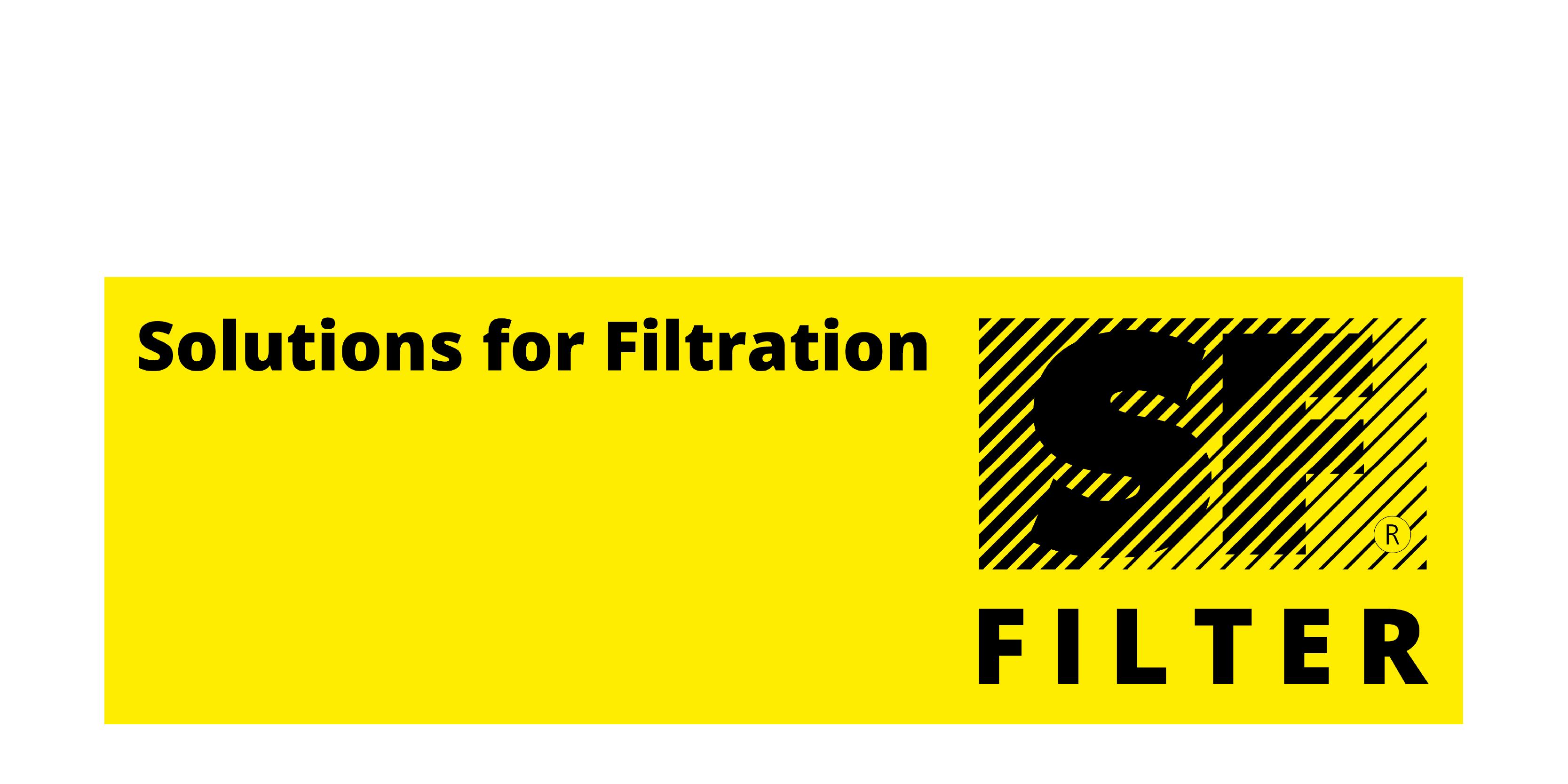 Bülacher Industrien Firmen_SF Filter Logo