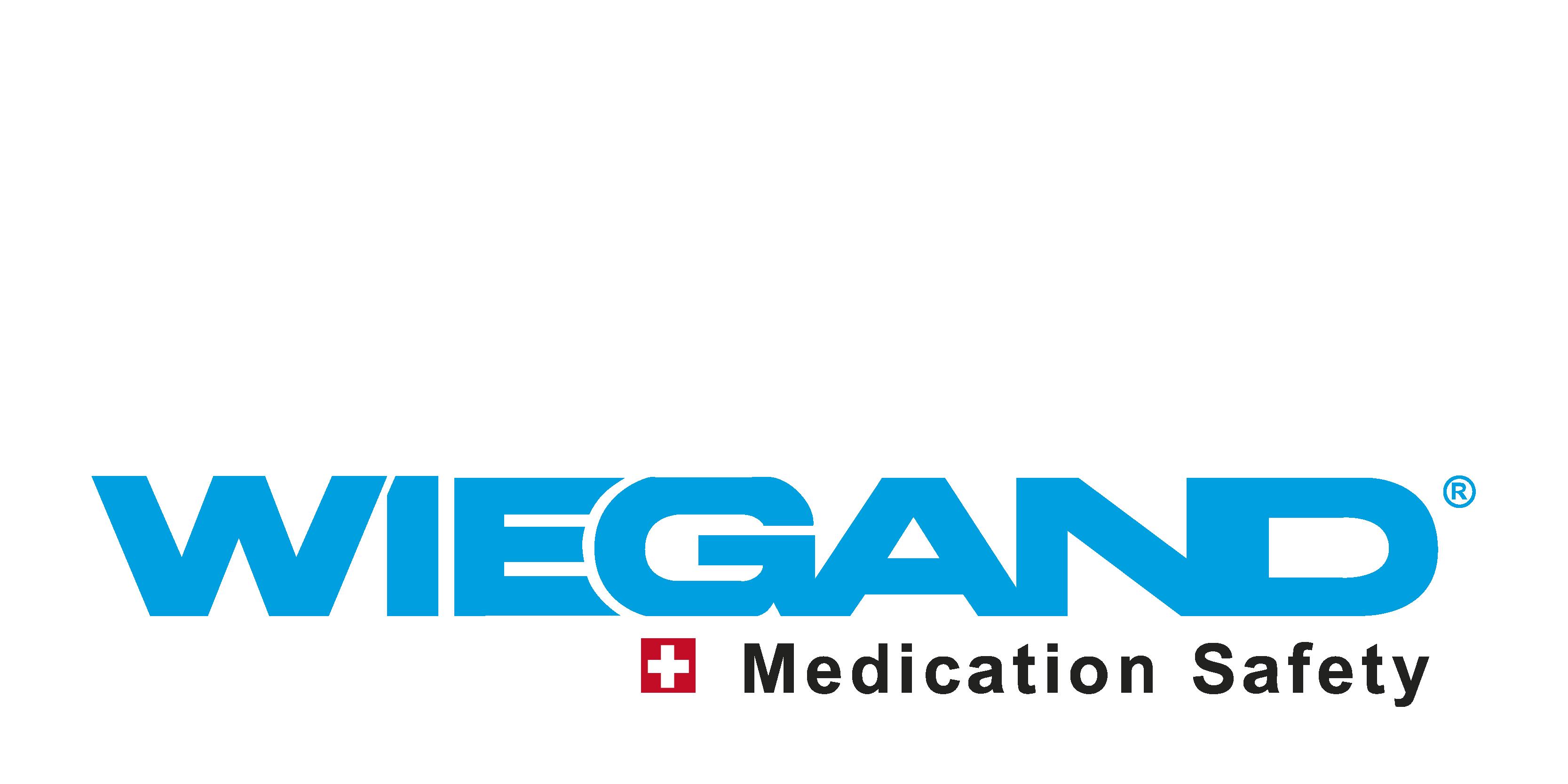 Bülacher Industrien Firmen_Wiegand Logo